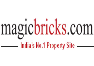 MagicBricks launches iPad-only app; Does it differ from Indiaproperty app
