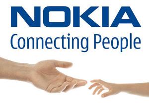Nokia Missed Smartphone 'Revolution'