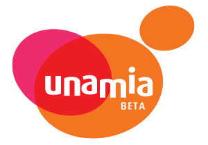 Excl: Kidswear e-com startup Unamia raises funding from AngelPrime