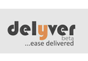 Excl: K Ganesh invests in local services delivery platform Delyver.com