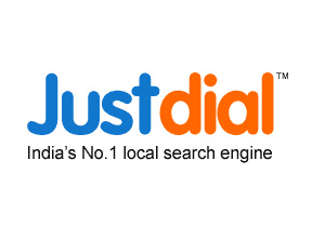 Just Dial defers much-awaited IPO; Raises $57M from Sequoia, SAP Ventures instead
