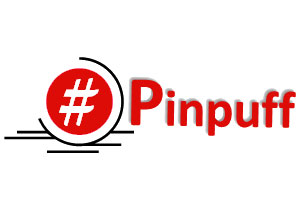 US-based Science acquires Indian startup Pinpuff that measures 'Pinfluence'