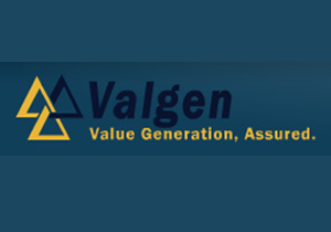 Excl: ERP solutions provider Valgen raises Rs 2.25Cr angel funding from Blume, others