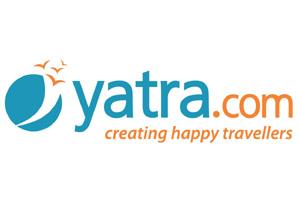 Yatra acquires online hotels aggregator Travelguru from Travelocity