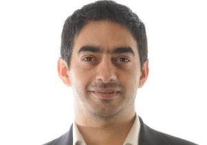 Excl: Gaurav Kachru quits Smile Group; To start his own venture