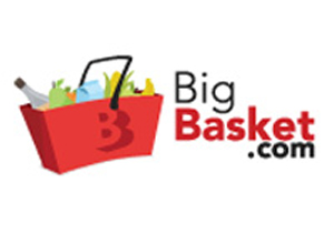 Excl: E-grocery store BigBasket to expand to Mumbai & Hyderabad by Oct; Delhi, Chennai on the cards