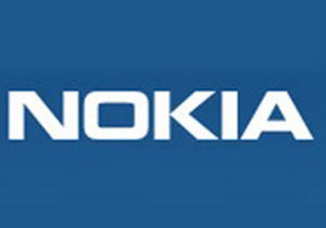 Nokia in Windows talks with operators