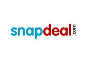 The boys behind Snapdeal, the big boy of ecom