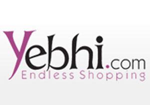 Yebhi.com raises $18M in Series C funding led by Fidelity, Qualcomm Ventures