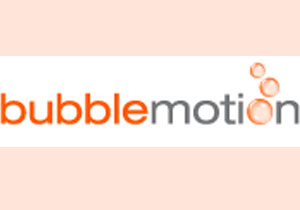 Voice-messaging company Bubble Motion raises $5M from Japanese VC firm JAFCO Asia