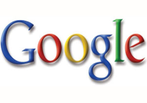 Google acts to reduce pirated content