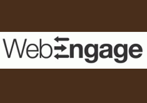 Excl: GTI Capital Group invests Rs 2.8Cr in Rajan Anandan-backed WebEngage