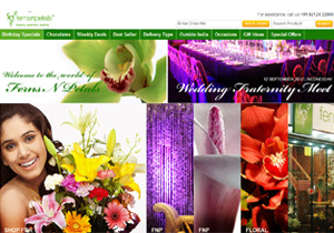 Ferns N Petals wants to pivot from flower delivery to gifting destination