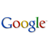 Resurgent Google puts one over tech rivals