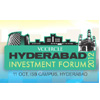 Meet top entrepreneurs, CEOs, PE, VC & angel investors at VCCircle Hyderabad Investment Forum on Oct 11