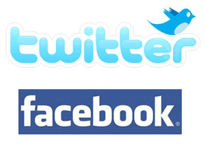 Twitter beats Facebook on mobile ads
