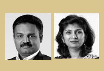 IndoUS Venture rebrands as Kalaari Capital; closes $150M early-stage fund