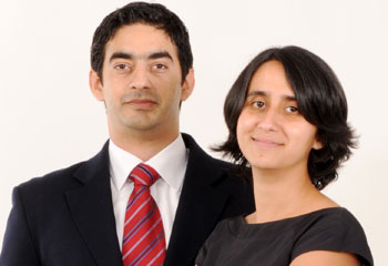 Excl: Gaurav Kachru, Pearl Uppal to launch seedfund cum startup accelerator with $10M corpus
