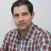 Online ticketing is a winner-takes-all biz, little room for No. 2: Ashish Hemrajani of Bookmyshow