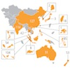 Broadband adoption rate in India zooms: Akamai