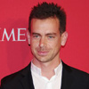 Twitter co-founder to focus on start-up