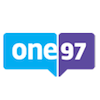 One97 ropes in Indiatimes exec Sandeep Amar as VP, mobile marketing