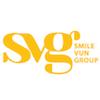 Smile Vun Group launches PrecisionMatch, data providing co for digital marketing