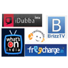Five startups that would cheer digitisation of TV