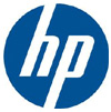 Writedown sets seal on HP deal from hell