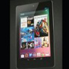 Google's Nexus 7 makes over-priced India debut at Rs 19,999