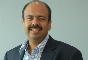 Netmagic CEO on life after NTT acquisition and where datacentre business is headed