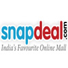 Snapdeal ties up with Rechargeitnow to launch mobile recharge service