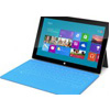 Family PC becomes a big, floating tablet