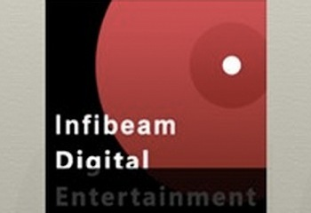 Excl: Infibeam unwraps music monetisation platform Indent; signs multi-crore deal with Sony Music