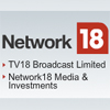 Network18's digital content & e-com revenue for Q2 FY13 up 72% at Rs 98.2Cr