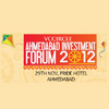 Decoding Gujarat's entrepreneurial ecosystem at VCCircle Ahmedabad Investment Forum 2012: Register now