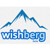 Social product discovery site Wishberg now in public beta