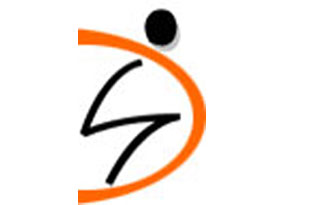 Saxon Global acquires Bangalore-based data analytics firm ISAC Global