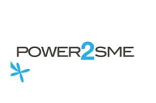 Online buying hub Power2sme raises funding from Kalaari Capital