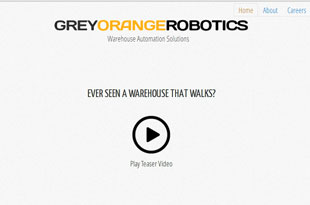 Grey Orange Robotics raises angel funding from Blume, Hatch Group & others
