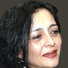 Rashmi Berry steps down as Homeshop18 CMO within a year