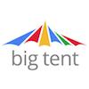 Eric Schmidt, Gujarat CM Modi to speak at Google Big Tent Activate Summit in Delhi next week