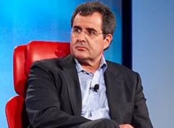Former News Corp president Chernin bids $500M for Hulu