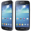 Samsung unveils Galaxy S4 mini as Apple gears to launch cheaper iPhone