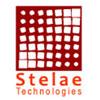 Stelae upgrades content conversion software Khemeia, targets India's BPO/KPO hub