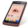 Acer unveils first phablet Liquid S1; iBall launches its costliest smartphone Andi 4.7G for Rs 19,995