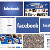 Facebook offers the dummy's guide to mobile advertising