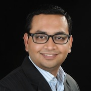 Meritnation appoints Dinkar Devgan as head of HR