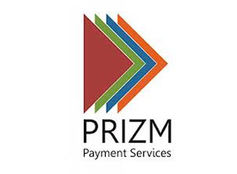 Hitachi to acquire Sequoia-backed payment solutions firm Prizm Payment