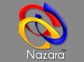 Excl: Nazara sets up seed stage gaming fund, to invest under $100K in 6-8 startups in 2014